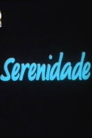 Serenity (1987)
