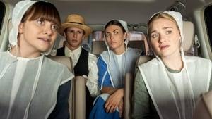 مشاهدة فيلم Expecting Amish 2014 مترجم أون لاين بجودة عالية