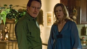 Breaking Bad 1×4