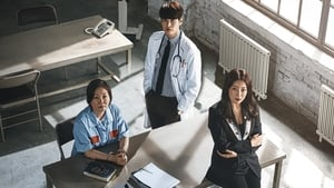 Room No. 9 Episode 12