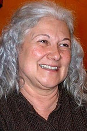 Martha Carbonell