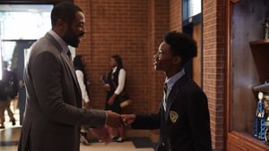 Black Lightning: Season 1 Episode 1