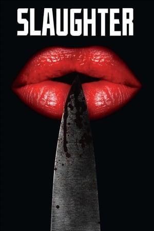 Slaughter-Azwaad Movie Database