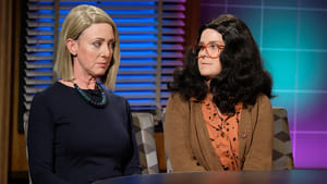 Shaun Micallef's Mad as Hell: 10×3