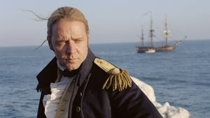 Master and Commander – Sfida ai confini del mare 2003 Altadefinizione Streaming Italiano