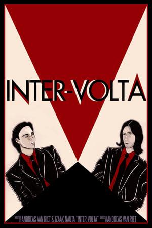 INTER-VOLTA