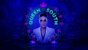 Queen of the South Season 4, episode 11