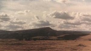 Trás-os-Montes (VO)