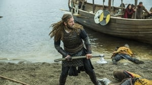 Vikings Season 3 Episode 1