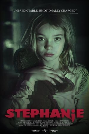 Baixar Stephanie (2017) Dublado via Torrent