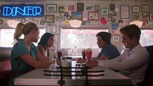 Riverdale Saison 3 Episode 1 en streaming