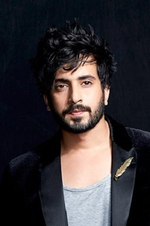 Sunny Singh Nijjar isChauka/Sid