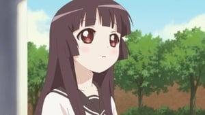Yuru Yuri: 2×4