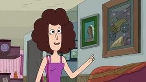 Clarence: Season 3 Episode 2