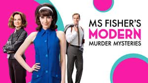 Ms Fisher's Modern Murder Mysteries 2019 en Streaming HD Gratuit !