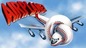 Film Online: Avionul buclucaș – Airplane! (1980), film online subtitrat în Română