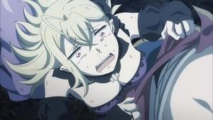 Hataage! Kemono Michi: Temporada 1 Episodio 6