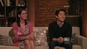Talking Dead: Season 1 Episode 9