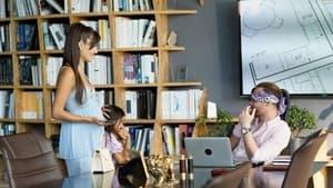 Love Is In The Air Season 2 : Happy Birthday Serkan Bolat!
