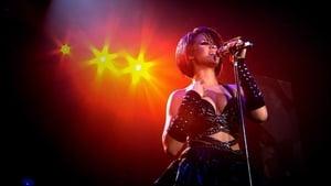 مشاهدة فيلم Rihanna: Good Girl Gone Bad (Live) 2008 أون لاين مترجم