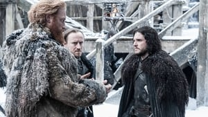 Game of Thrones Season 5 Episode 7