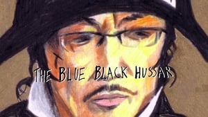 The Blue Black Hussar 2013