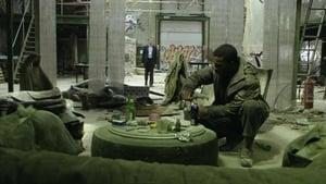 Sugarhouse (2007)