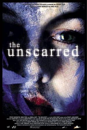 The Unscarred-Jeffrey Vincent Parise