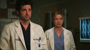 Grey's Anatomy S01E04