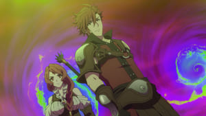 The Rising of The Shield Hero: 1×24