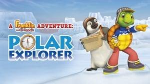 Aventura lui Franklin: Exploratori Polari (2013) – Dublat în Română