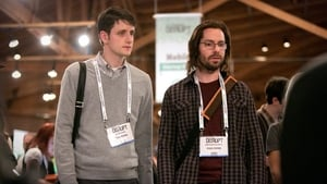 Silicon Valley 1×7
