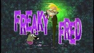 Freaky Fred