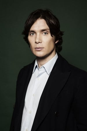 Cillian Murphy isMatthew Joy
