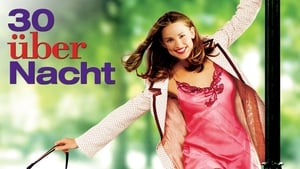 poster 13 Going on 30
