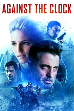 Against the Clock (2019) Subtitle Indonesia