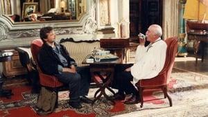 Monday Morning (2002)