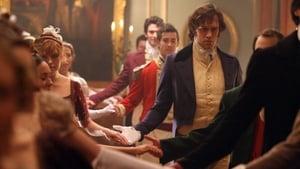Lost in Austen 1×2