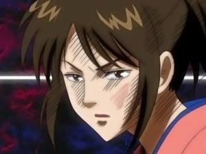 Gintama: 3×18