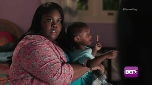 Being Mary Jane: 1×7