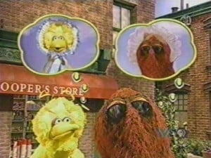 Sesame Street Season 37 :Episode 24  Season 37, Episode 24