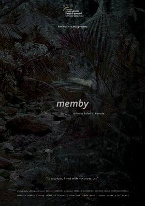 Memby 2020