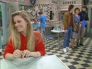 Charles in Charge 4×16