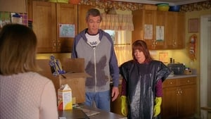 The Middle: 8×14