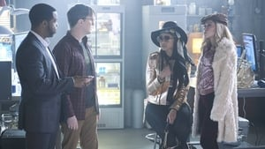 Assistir Orphan Black 5a Temporada Episodio 06 Dublado Legendado 5×06