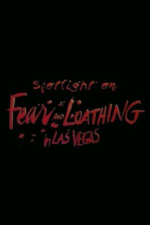 Spotlight on Location: Fear and Loathing in Las Vegas (1998)