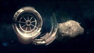 مشاهدة فيلم The 21st Century Race For Space مترجم