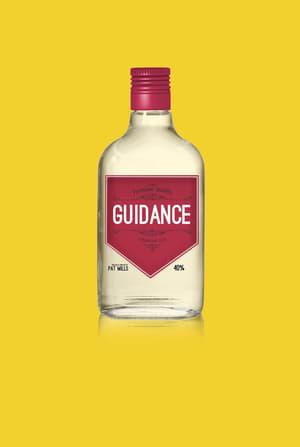 Guidance-Azwaad Movie Database