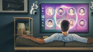 The Circle (2020), serial online subtitrat