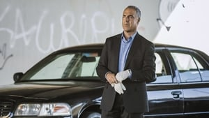 Harry Bosch: Saison 3 episode 1